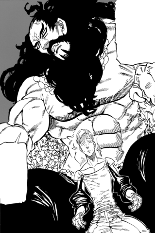 File:Escanor meet the Vampire King.png