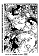 Chapter133