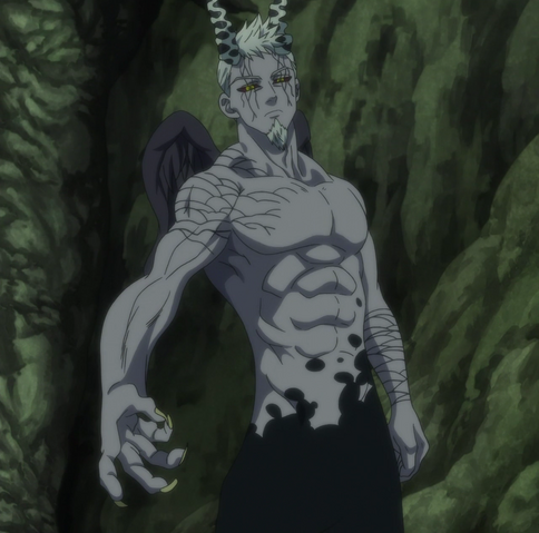 File:Hendrickson after taking Gray Demon's blood.png