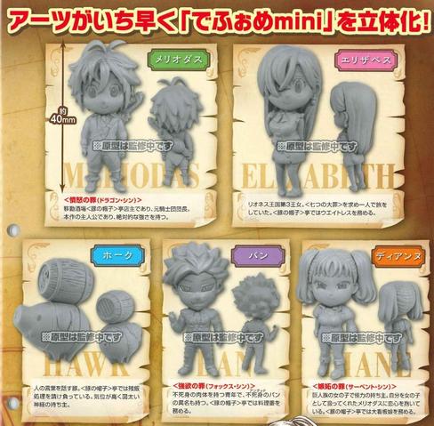 File:NnT Deformed Mini Figures Prototype.png