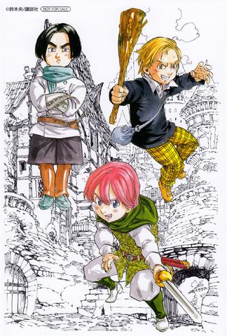 File:Novel 01 Illustration Card Animate.png
