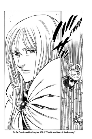 File:Chapter157Last.png