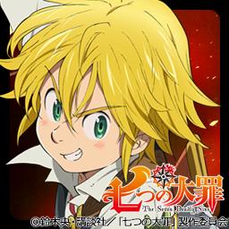 File:7 taizai tw icon 1.png