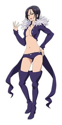 File:Merlin full appearance Anime.png