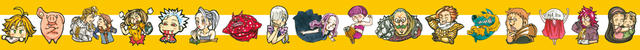 File:Volume 14 LE Bonus var3.png