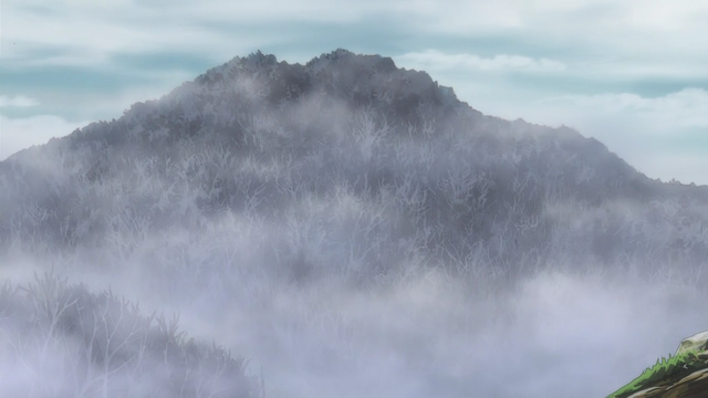 File:Forest of White Dreams.png