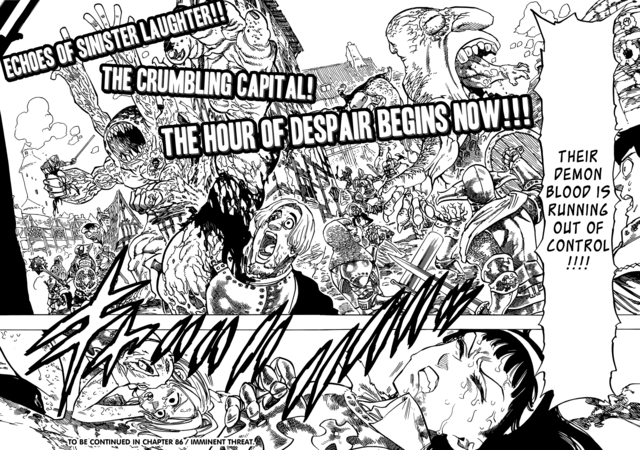 File:Chapter85Last.png