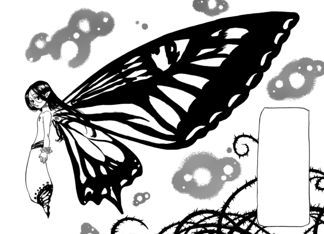 File:Gloxinia wings revealed.png