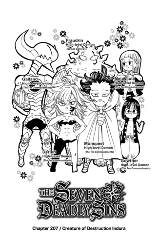 File:Chapter207.png
