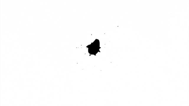 File:Hawk hit by Dead End.png