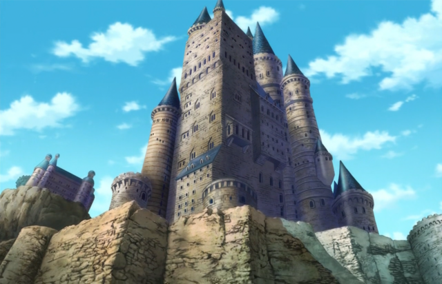 File:Liones Castle.png