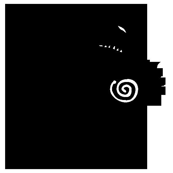 Plik:Symbol grizzly.png