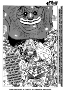 Chapter92Last