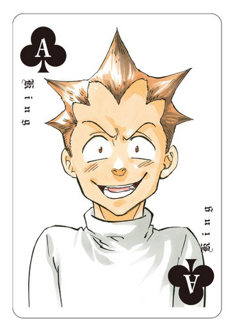 File:NnT Clubs Ace.png