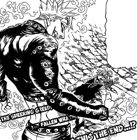 File:Ban taking all of Meliodas streangth.png