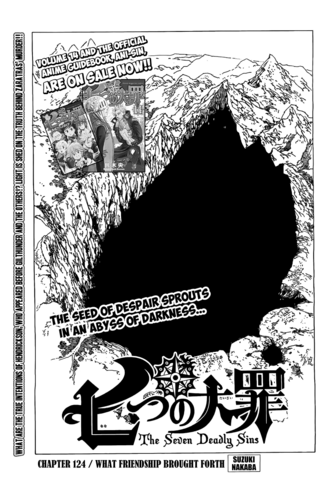 File:Chapter124.png