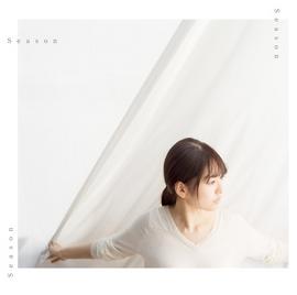 Season - CD Cover