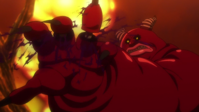 File:Ban cutting Red Demon's fingers.png