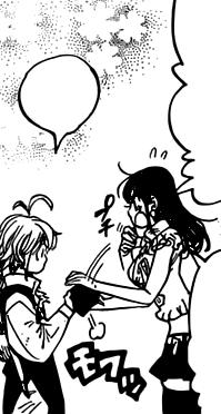 File:Diana hand over Elizabeth to Meliodas.png