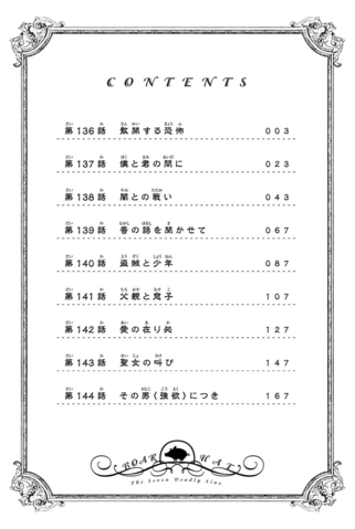 File:Volume 18 contents.png