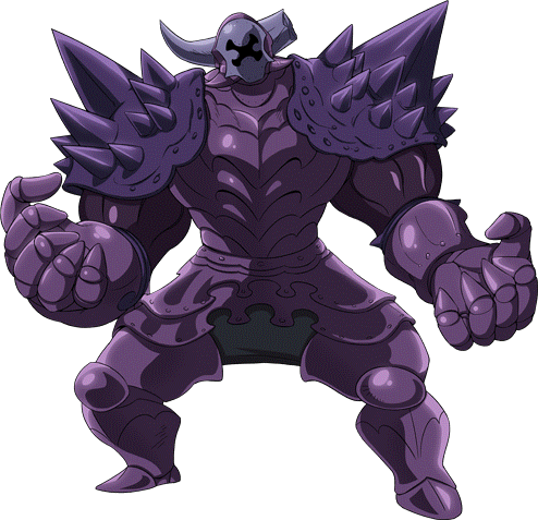 File:Armor Giant full appearance.png