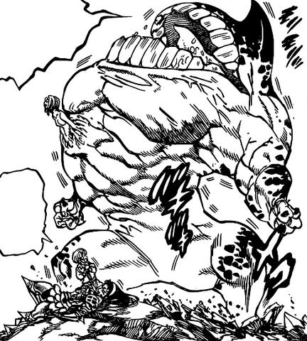 File:Jericho transform into a Demon.png