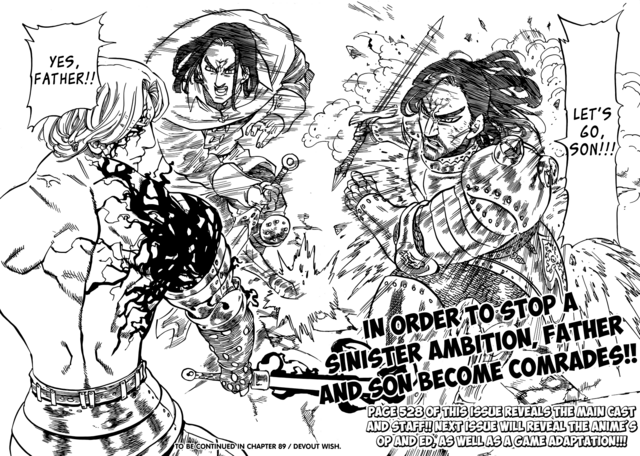 File:Chapter88Last.png