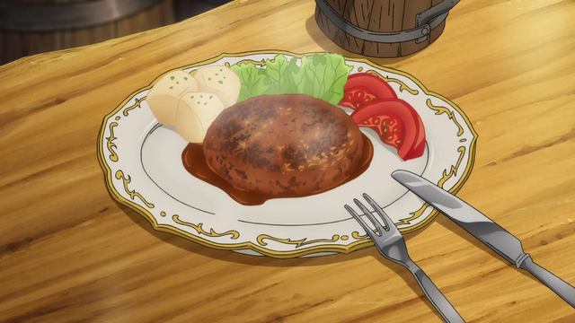 File:Dish meal anime 1.png
