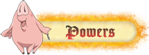 File:NnT-Powers-Gold.png