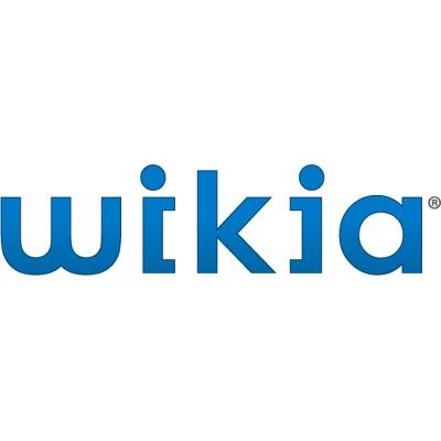 File:Wikialogo.jpg