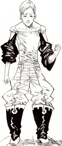 File:Escanor full appearance.png