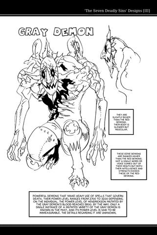 File:Gray Demon Design.png