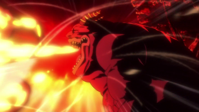 File:Red Demon breathing fire.png