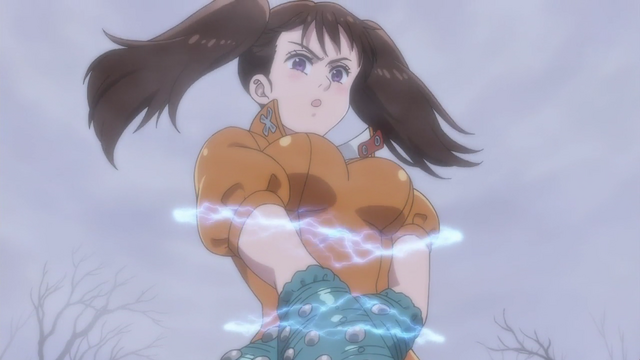 File:Diane caught by Gilthunder's magic.png