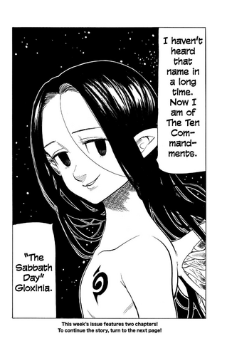 File:Chapter161Last.png