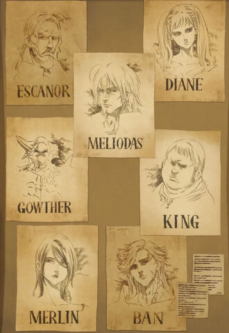 File:The seven deadly sins wanted poster.jpg