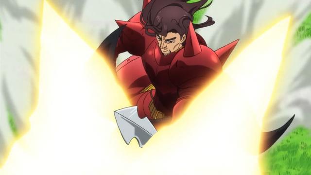 File:Break anime.png