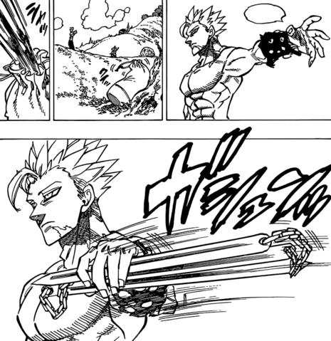 File:Ban using Snatch to grab his weapon.png