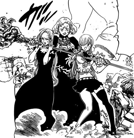 File:Vivian taking Elizabeth and Margaret hostage.png