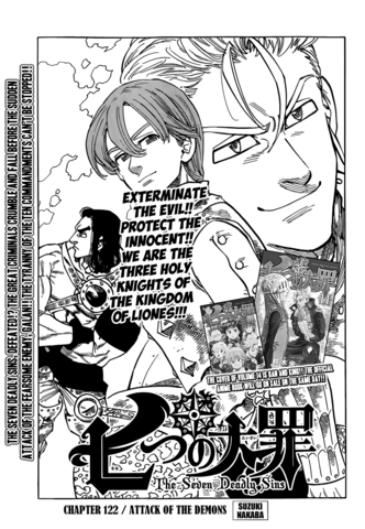 File:Chapter122.png