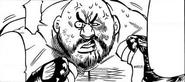 Taizoo beaten up