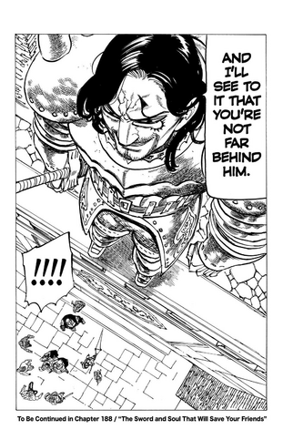 File:Chapter187Last.png