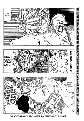 File:Chapter90Last.png