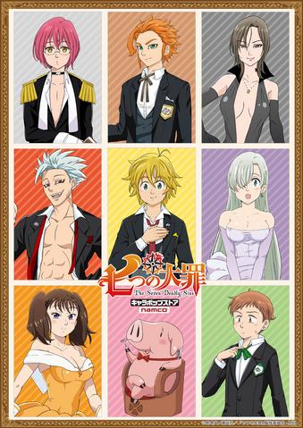 File:Namco merchadise poster 1.png