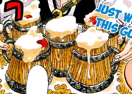 File:Boar Hat drinks.jpg