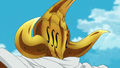 Arthur Pendragon helm upclose.png