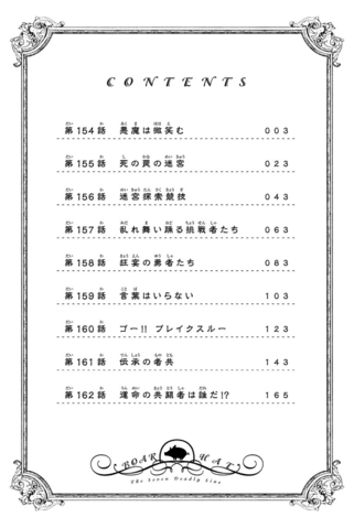 File:Volume 20 contents.png