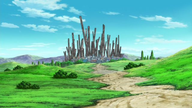 File:Dalmary Town after Diane's pillars.png