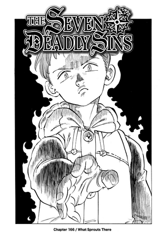 File:Chapter166.png