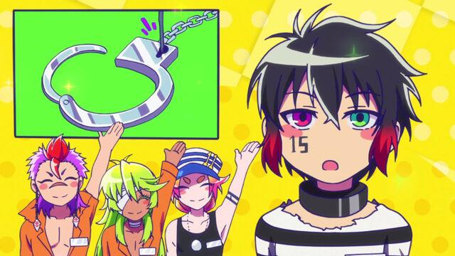 File:Nanbaka Datsugoku Riron♪!.jpg